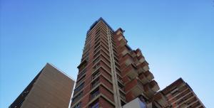 Oficina En Ventaen Caracas, Chacao, Venezuela, VE RAH: 20-602