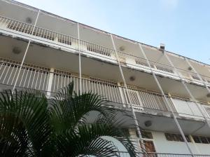 Apartamento En Ventaen Guarenas, Guarenas, Venezuela, VE RAH: 20-601