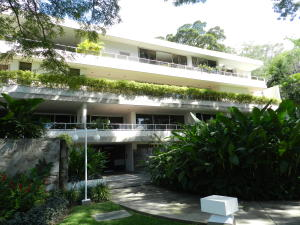 Apartamento En Ventaen Caracas, Alta Florida, Venezuela, VE RAH: 20-604
