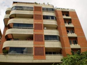 Apartamento En Ventaen Caracas, Lomas Del Sol, Venezuela, VE RAH: 20-605