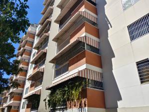 Apartamento En Ventaen Caracas, El Marques, Venezuela, VE RAH: 20-609