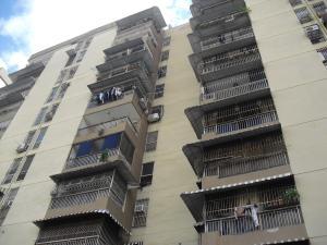 Apartamento En Ventaen Charallave, Centro De Charallave, Venezuela, VE RAH: 20-619