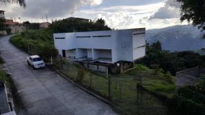 Casa En Ventaen Caracas, Oripoto, Venezuela, VE RAH: 20-612