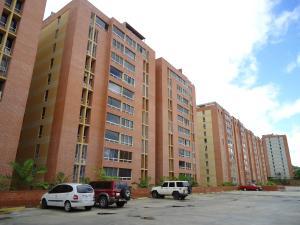 Apartamento En Ventaen Caracas, Macaracuay, Venezuela, VE RAH: 20-657
