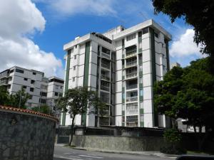 Apartamento En Ventaen Caracas, La Trinidad, Venezuela, VE RAH: 20-658