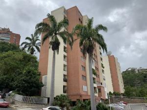 Apartamento En Ventaen Caracas, La Alameda, Venezuela, VE RAH: 20-4641