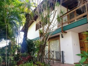 Casa En Ventaen Caracas, Prados Del Este, Venezuela, VE RAH: 20-639