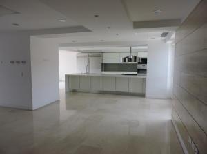 Apartamento En Ventaen Caracas, Lomas Del Sol, Venezuela, VE RAH: 20-648