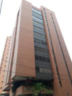 Apartamento En Ventaen Maracaibo, La Lago, Venezuela, VE RAH: 20-650