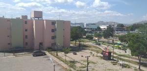 Apartamento En Ventaen Barquisimeto, Parroquia Concepcion, Venezuela, VE RAH: 20-651