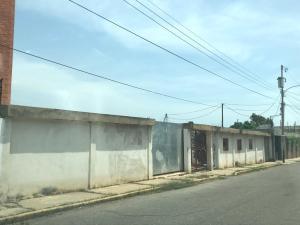 Edificio En Ventaen Maracaibo, Zapara, Venezuela, VE RAH: 20-661