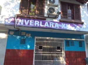 Casa En Ventaen Cabudare, La Mora, Venezuela, VE RAH: 20-716