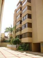 Apartamento En Ventaen Caracas, Los Samanes, Venezuela, VE RAH: 20-662