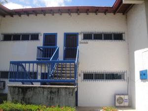 Apartamento En Ventaen Rio Chico, Los Canales De Rio Chico, Venezuela, VE RAH: 20-663