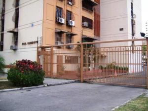 Apartamento En Ventaen Maracay, Base Aragua, Venezuela, VE RAH: 20-670