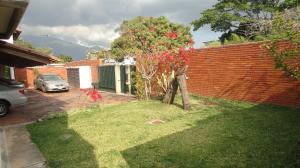 Casa En Ventaen Caracas, Colinas De Bello Monte, Venezuela, VE RAH: 20-669