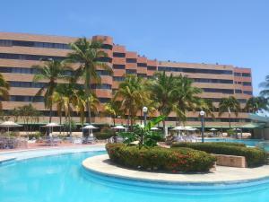 Apartamento En Ventaen Tucacas, Santa Rosa, Venezuela, VE RAH: 20-677