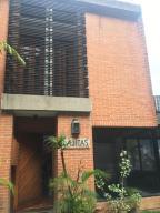 Casa En Ventaen Caracas, Colinas De Bello Monte, Venezuela, VE RAH: 20-1327