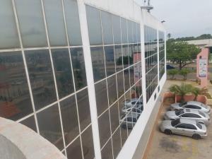Local Comercial En Alquileren Maracaibo, Circunvalacion Dos, Venezuela, VE RAH: 20-696