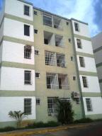 Apartamento En Ventaen Charallave, Las Juajuitas, Venezuela, VE RAH: 20-704