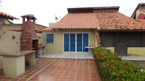 Casa En Ventaen Rio Chico, Los Canales De Rio Chico, Venezuela, VE RAH: 20-706