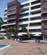 Apartamento En Ventaen Rio Chico, Los Canales De Rio Chico, Venezuela, VE RAH: 20-707