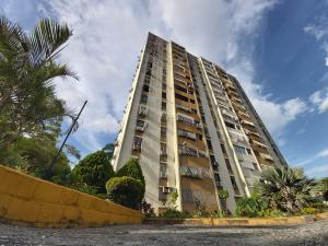 Apartamento En Ventaen Barquisimeto, Club Hipico Las Trinitarias, Venezuela, VE RAH: 20-709