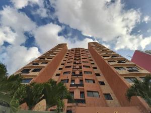 Apartamento En Ventaen Barquisimeto, Zona Este, Venezuela, VE RAH: 20-711