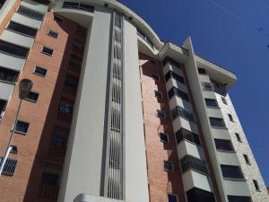Apartamento En Ventaen Maracay, Los Chaguaramos, Venezuela, VE RAH: 20-719