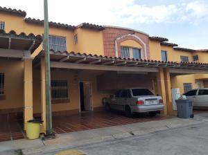 Casa En Ventaen Cabudare, Terra Mia, Venezuela, VE RAH: 20-712