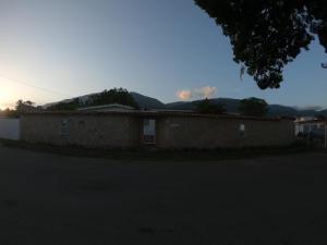 Casa En Ventaen San Felipe, San Felipe, Venezuela, VE RAH: 20-723