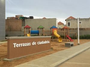 Apartamento En Ventaen Maracaibo, Ciudadela Faria, Venezuela, VE RAH: 20-720