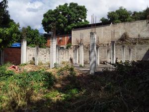 Terreno En Ventaen Maracay, El Limon, Venezuela, VE RAH: 20-725