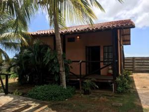 Casa En Ventaen Margarita, Avenida Juan Bautista Arismendi, Venezuela, VE RAH: 20-726