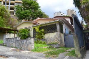 Casa En Ventaen Caracas, Altamira, Venezuela, VE RAH: 20-764