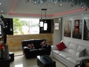 Apartamento En Ventaen Caracas, Los Ruices, Venezuela, VE RAH: 20-1077