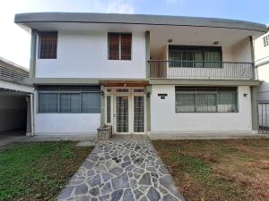 Casa En Ventaen Caracas, Santa Monica, Venezuela, VE RAH: 20-6388