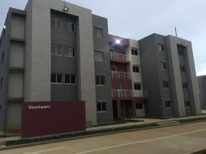 Apartamento En Ventaen Maracaibo, Ciudadela Faria, Venezuela, VE RAH: 20-740