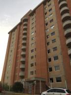Apartamento En Ventaen Caracas, Miravila, Venezuela, VE RAH: 20-760
