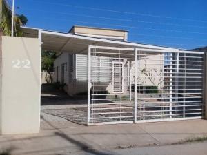 Casa En Ventaen Margarita, Atamo Norte, Venezuela, VE RAH: 20-967