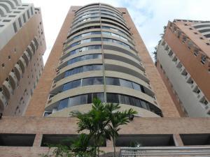 Apartamento En Ventaen Valencia, El Parral, Venezuela, VE RAH: 20-774