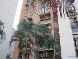 Apartamento En Ventaen Maracay, Base Aragua, Venezuela, VE RAH: 20-779