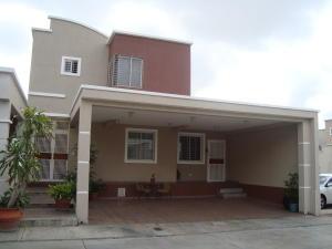 Casa En Ventaen Barquisimeto, Ciudad Roca, Venezuela, VE RAH: 20-781