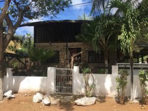 Casa En Ventaen Margarita, Salamanca, Venezuela, VE RAH: 20-784