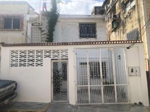 Casa En Ventaen La Guaira, Macuto, Venezuela, VE RAH: 20-938