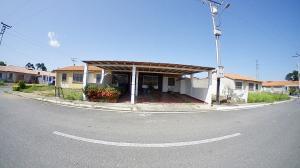 Casa En Ventaen Araure, Araure, Venezuela, VE RAH: 20-786
