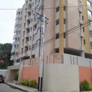 Apartamento En Ventaen Maracay, La Esperanza, Venezuela, VE RAH: 20-795
