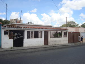 Terreno En Ventaen Barquisimeto, Parroquia Juan De Villegas, Venezuela, VE RAH: 20-804