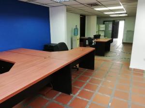 Local Comercial En Ventaen Maracaibo, Santa Maria, Venezuela, VE RAH: 20-816