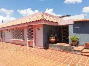 Casa En Ventaen Maracaibo, El Portal, Venezuela, VE RAH: 20-818